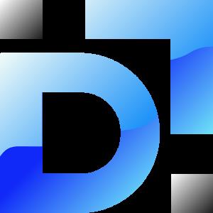 logotipo de INSTITUTO DE DESARROLLO TECNOLOGICO SL