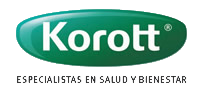 Korott Laboratories